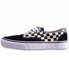 Chaussures Vans Era Primary Check