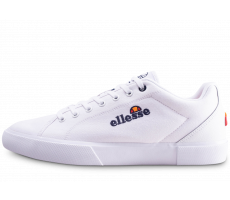 Chaussures Ellesse Taggia blanche