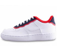 Chaussures Nike Air Force 1 Double enfant