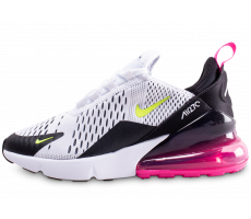Nike Air Max 270, toutes les baskets Air Max 270 en stock ...