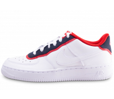Chaussures Nike Air Force 1 LV8 Double junior