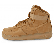 Chaussures Nike Air Force 1 High '07 LV8 Flax