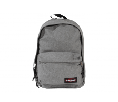 Accessoires Eastpak Sac à Dos Out Of Office Gris