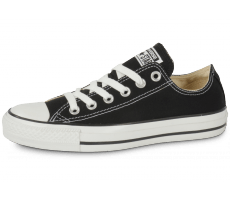 9ac234d266748 Chaussures Converse Chuck Taylor All Star low