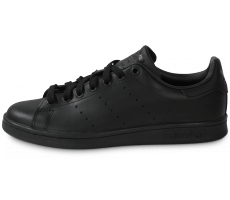 adidas stan smith scratch femme original
