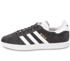 most popular official images first rate adidas : les chaussures et baskets adidas sur Chausport.com