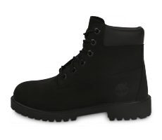 timberland homme black friday