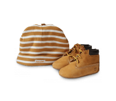 chaussure timberland enfant fille