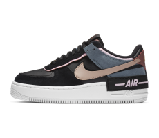 air force 1 pointure 33